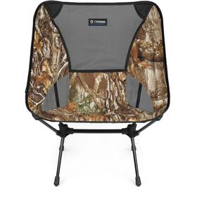 Helinox Chair One retki-istuin , ruskea